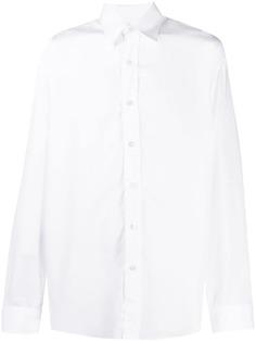 Costumein рубашка с длинными рукавами