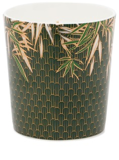Shanghai Tang ароматическая свеча Bamboo