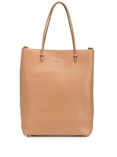 Furla сумка-шопер Essential