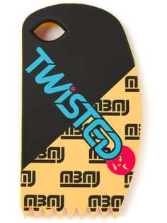 Marc By Marc Jacobs чехол для iPhone 5 Twisted