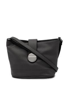 Carvela сумка через плечо Deeta
