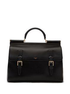Dolce & Gabbana сумка-тоут Monreal