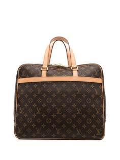 Louis Vuitton портфель Pegase 2007-го года