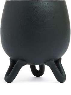 Serax глиняный горшок Antes (18 см)