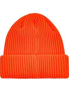 Stadium Goods трикотажная шапка бини