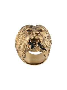 Goossens кольцо Harumi