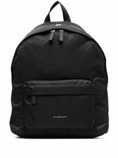 Givenchy рюкзак Essentiel U