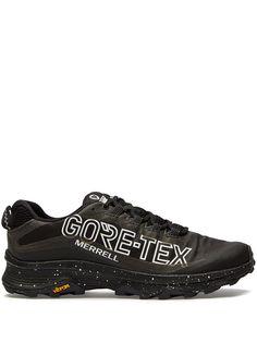Merrell кроссовки Moab Speed GORE-TEX®
