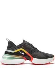 Nike кроссовки Air Max 270 20