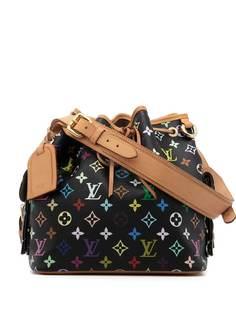 Louis Vuitton сумка на плечо Petit Noé 2012-го года