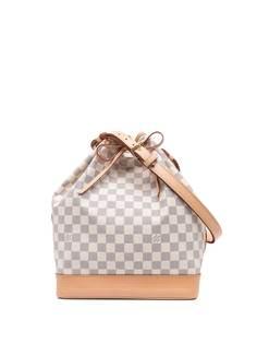 Louis Vuitton сумка на плечо Noe 2017-го года