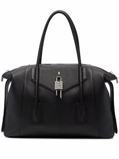 Givenchy сумка-тоут Antigona Lock