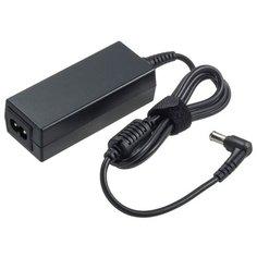 Блок питания (зарядное устройство) для ноутбуков Sony 19.5V 2.15A (6.5x4.4), pin Pitatel