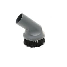 Насадка-кисточка круглая THOMAS 787236, для пылесосов Thomas