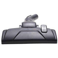 Щетка (насадка) для пылесоса Electrolux 140030390060