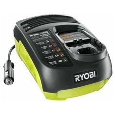 Зарядное устройство Ryobi ONE+ RC18118C