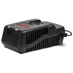 Зарядное устройство CAC204001X Crown