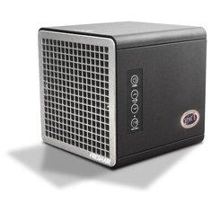 Дезинфектор воздуха Fresh Air Cube EcoHitek