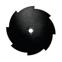 Нож/диск Husqvarna 5784440-01 25.4 мм