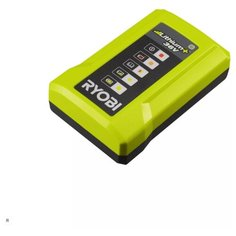 Зарядное устройство RYOBI RY36C17A 36 В