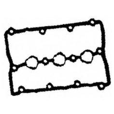Прокладка крышки клапанов Ajusa 11095800