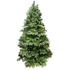 Царь елка Ель Голландская премиум, 125 см