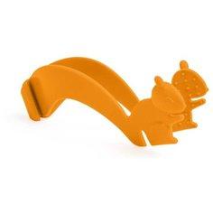 Щипцы сервировочные Squirrel Balvi