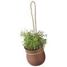 Горшок цветочный Stelton GROW-IT, Z00130-1