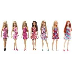 Кукла Barbie Стиль, 28 см, T7439