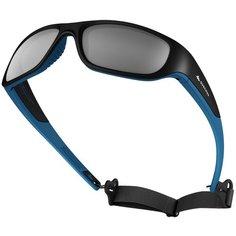 Очки солнцезащитные походные MHT550 детские на 10 лет и больше, кат. 4 QUECHUA X Декатлон Decathlon