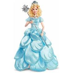 Кукла Barbie Добрая волшебница Глинда, коллекционная