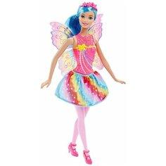 Barbie Кукла Радужная Фея