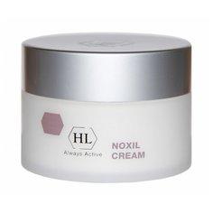 Holy Land Крем смягчающий Noxil Cream, 250 мл