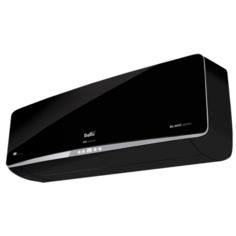 Настенная сплит-система Ballu BSPI-10HN1/EU black edition
