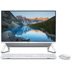 """Моноблок DELL Inspiron 24 5400 А-образная подставка 5400-2386 Intel Core i5-1135G7/8 ГБ/SSD/NVIDIA GeForce MX330/23.8""""/1920x1080/Windows 10 Home 64"""