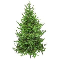 Царь елка Ель искусственная Идеал, 240 см
