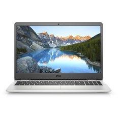 "Ноутбук DELL Inspiron 3501 (Intel Core i3 1005G1 1200MHz/15.6""/1920x1080/4GB/256GB SSD/Intel UHD Graphics/Windows 10 Home) 3501-8250, серый"