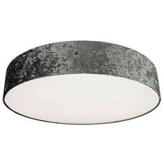 Потолочный светильник Nowodvorski Croco 8961
