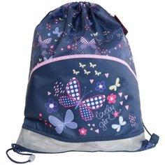 Мешок для обуви Magtaller, Butterflies
