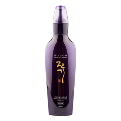 Daeng Gi Meo Ri Средство против выпадения волос восстанавливающее (интенсивного действия), 145 мл