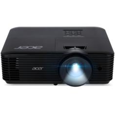 Проектор Acer X1127i