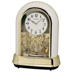 Настольные часы Rhythm 4RH794WU03