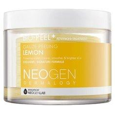 Neogen пилинг-диски Bio-Peel Gauze Peeling Lemon 30 шт.