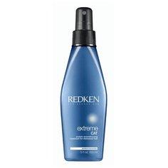 "Redken Extreme Спрей Cat ""Жидкий протеин"" для волос, 150 мл"