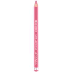 Essence Карандаш для губ Soft & Precise Lip Pencil 22 cheerful