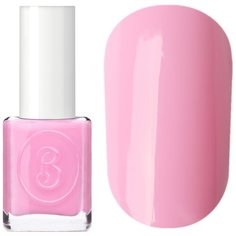Лак BERENICE Dance Color, 15 мл, 50 Baby Pink