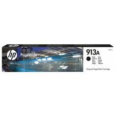 Картридж HP L0R95AE