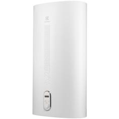 Накопительный электрический водонагреватель Electrolux EWH 50 Gladius 2.0, белый