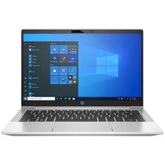 """Ноутбук HP ProBook 630 G8 (Intel Core i7 1165G7 2800MHz/13.3""""/1920x1080/16GB/512GB SSD/Intel Iris Xe Graphics/Windows 10 Pro) 250A0EA"""