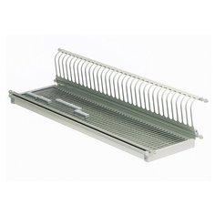 Встраиваемая сушилка для посуды Sige Linda 600 122S00211